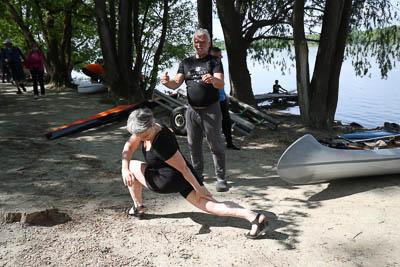 Nagy Duna Beevezés